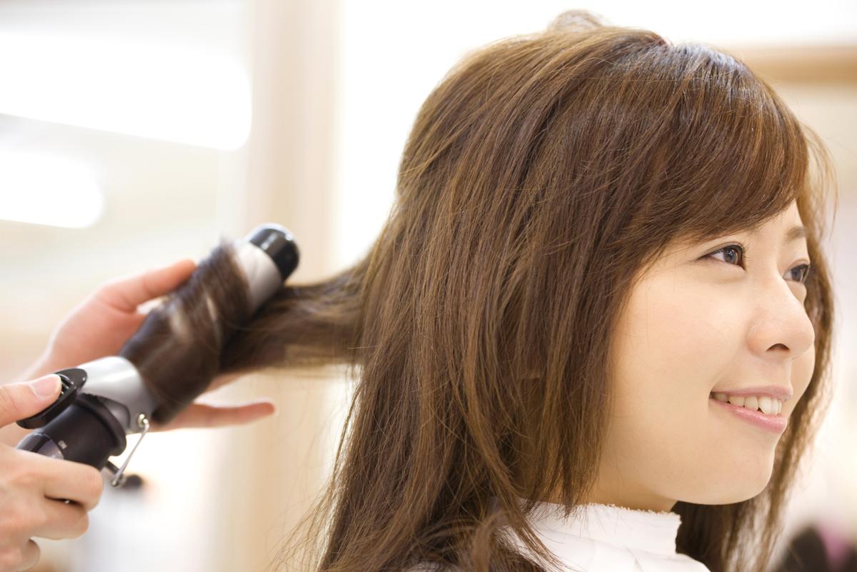 美容室でおまかせはすべきではない? 髪型をお願いするときの注意点