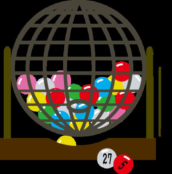 2周年記念BINGOは明日から発表サムネイル