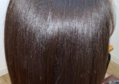 縮毛矯正を失敗する理由はサムネイル