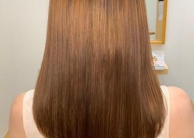 e³-(トリニティ)エフェクトエグチ式縮毛矯正サムネイル